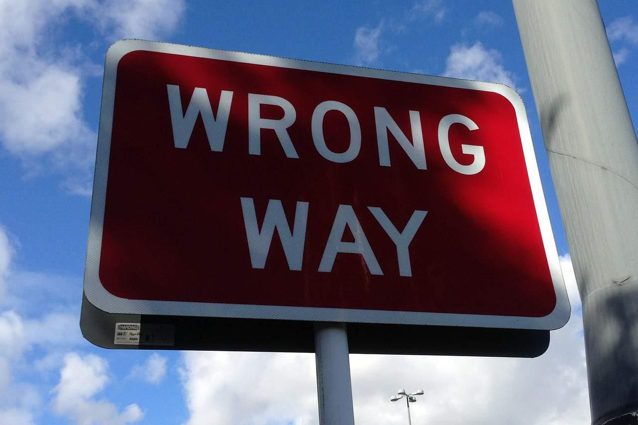 Die 10 häufigsten Fehler bei Aktien – so handeln Anfänger korrekt