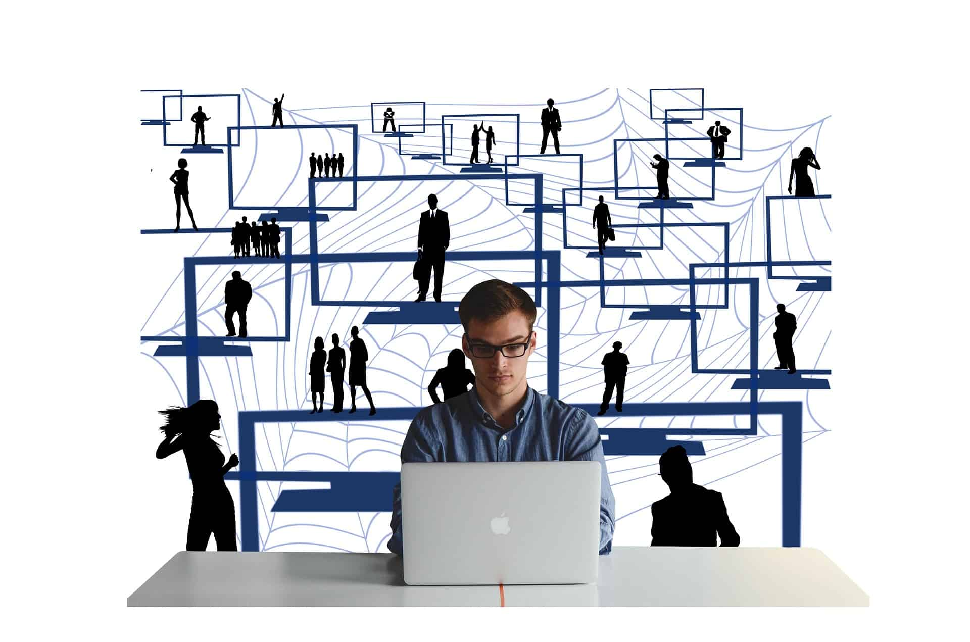 Alles über Copy-Trading auf Social-Trading-Plattformen