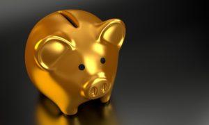 Gratisbroker kostenlos aktien handeln