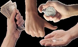 Investieren in P2P Kredite – große Rendite möglich bei P2P-Plattformen