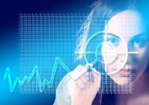 Wie funktionieren Aktien? Aktien verstehen und Geld vermehren!
