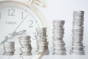 Dekafonds übersichtlich und einfach erklärt