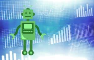 Read more about the article Robo Advisor – Was kann die digitale Vermögensverwaltung?