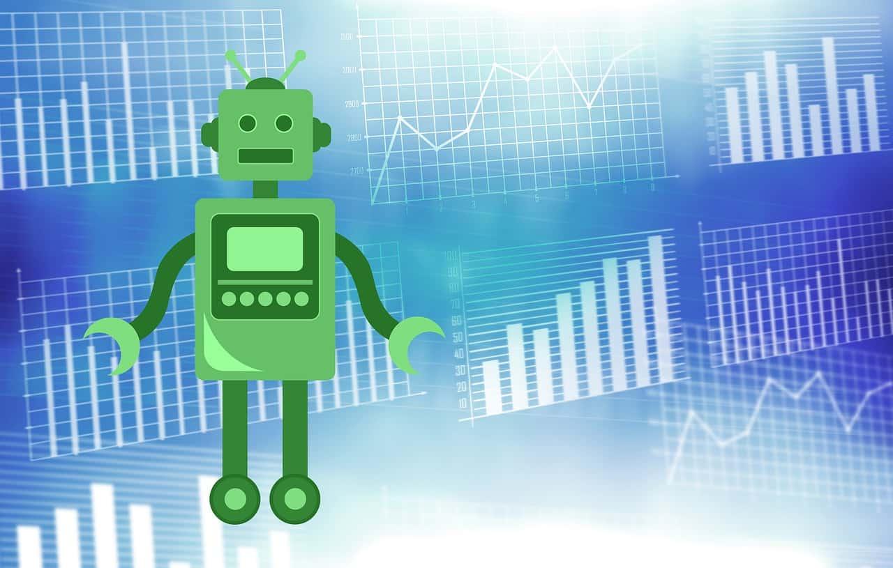 Robo Advisor – Was kann die digitale Vermögensverwaltung?