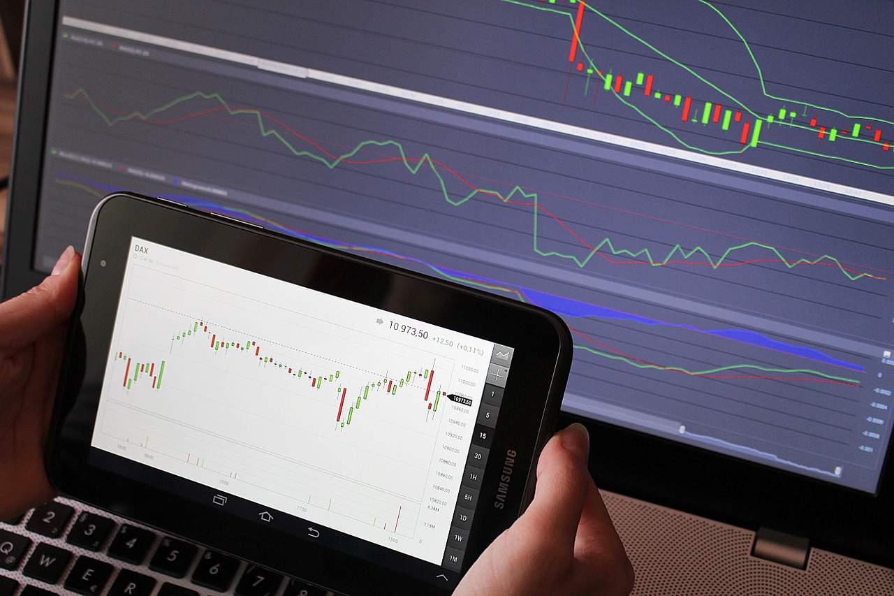 Trading Plattform Kostenlos