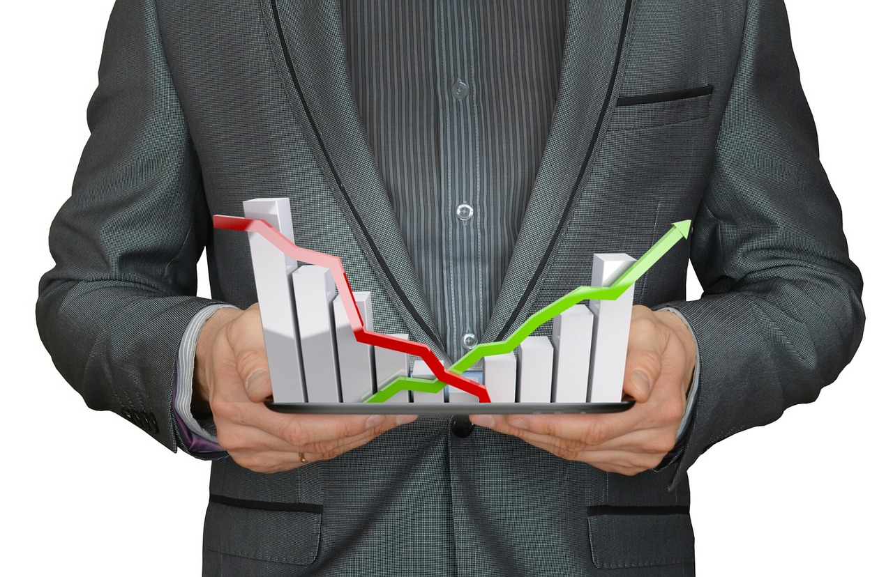 Aktien Optionen handeln – Call und Put verstehen