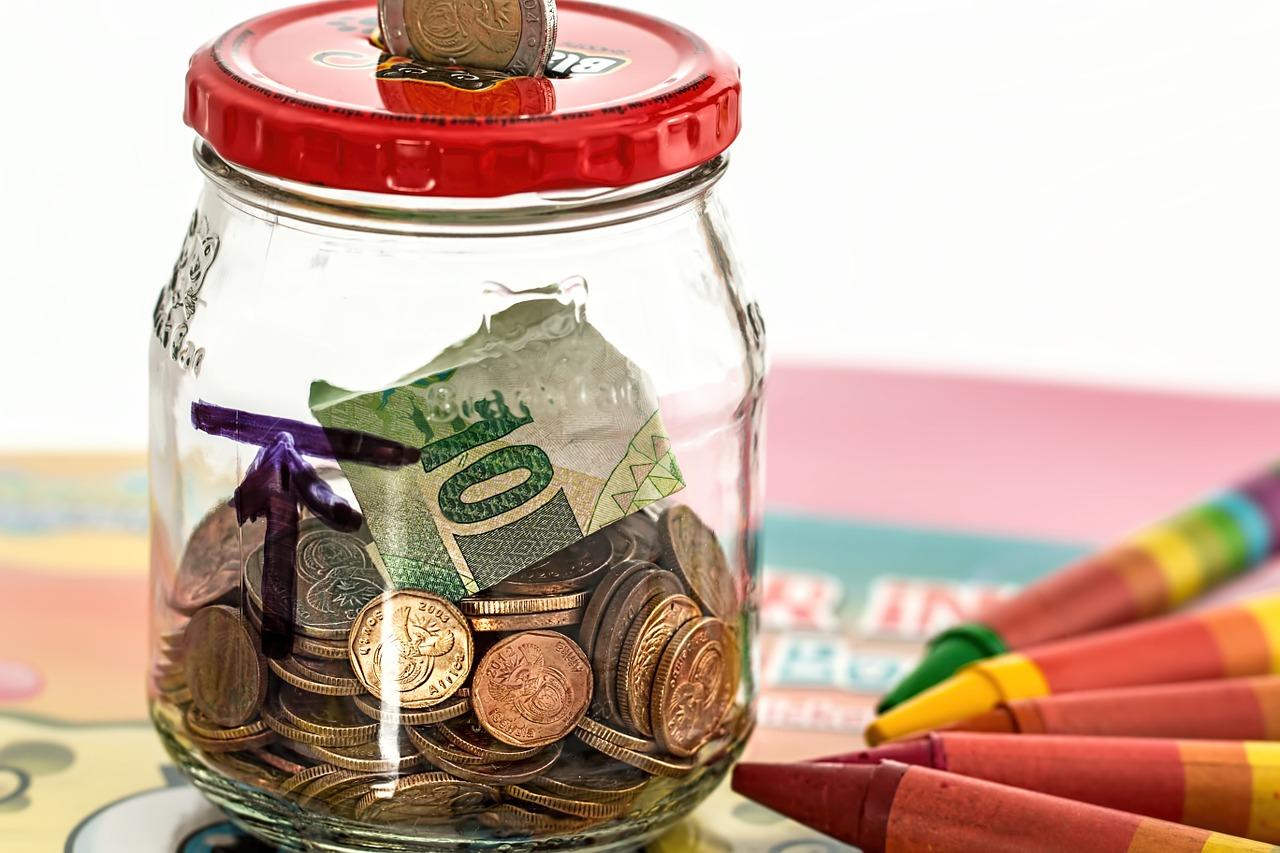 Investmentstrategien: Dividenden-Aktien