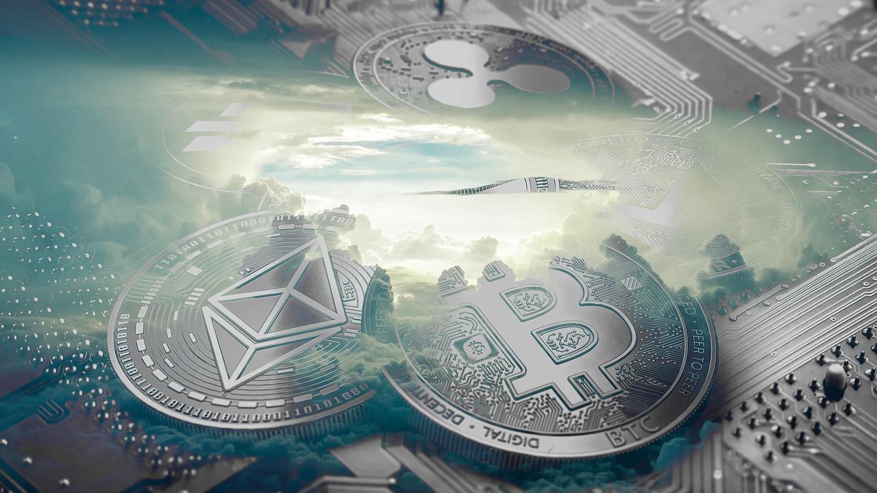 Bitcoin.De Seriös