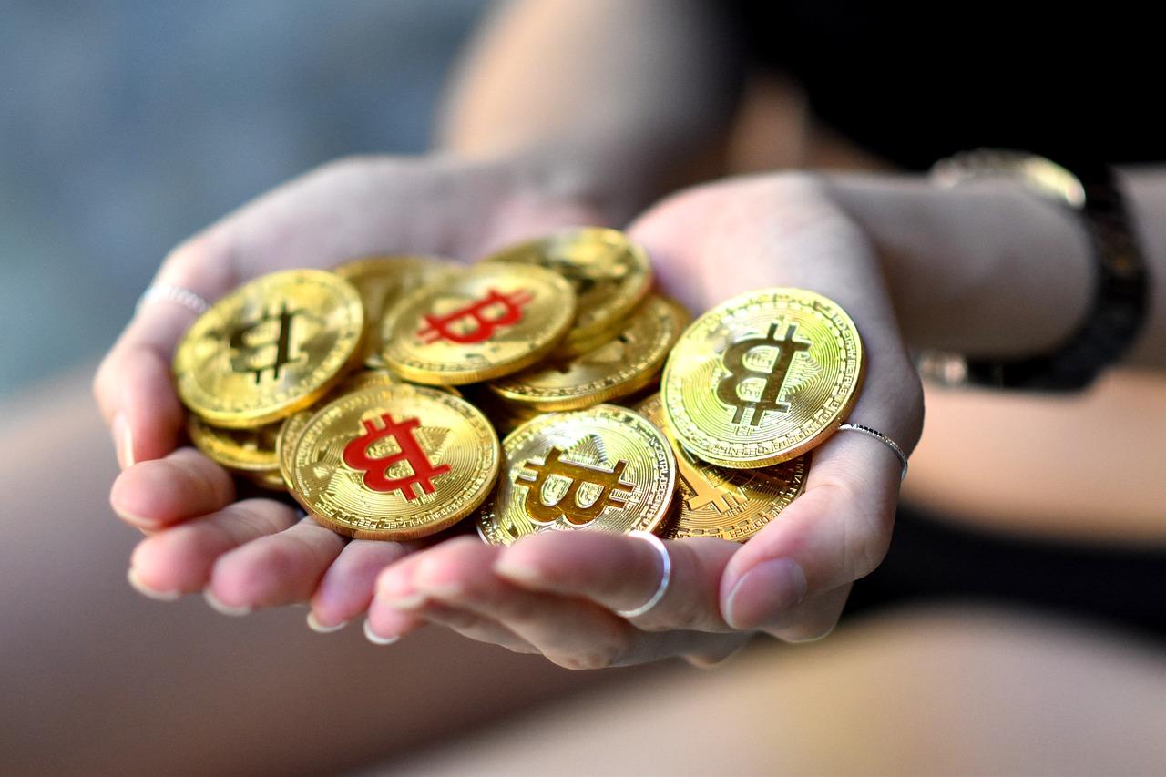 Bitcoin versteuern – Kryptowährungen in der Steuererklärung