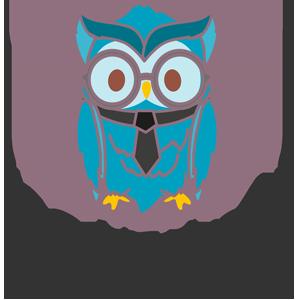 coin.ink gutschein code TRADINGSMART2020