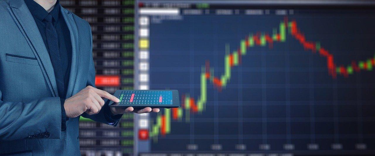 10 Einsteiger-Tipps für CFD-Trading