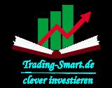 Trading-Smart.de Logo