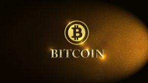 Krisenwährung – Ist Bitcoin besser als Gold?