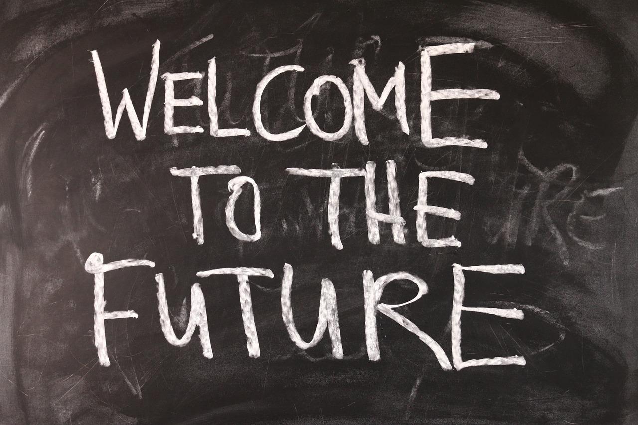 Investieren in Megatrends – Aktien der Zukunft