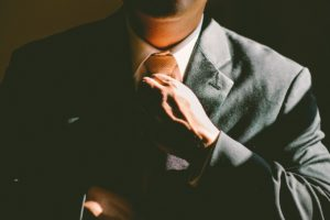 Trading Tipps – Angewohnheiten für erfolgreiches Trading