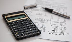 Read more about the article Discounted Cash Flow Methode – Aktien bewerten mit dem DCF Rechner